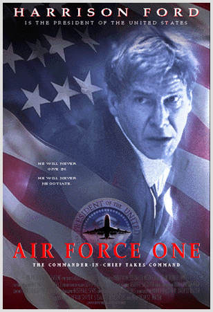 Movie Posters 2038 Net Posters For Movieid 732 Air Force
