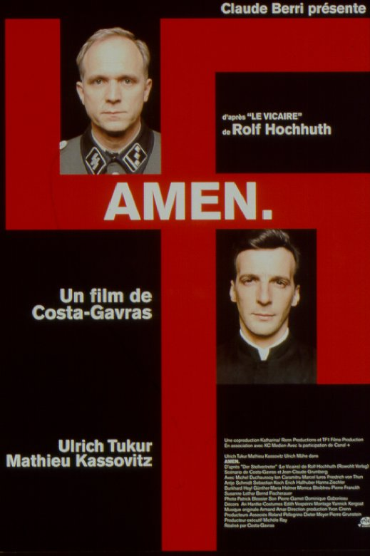 http://movieposters.2038.net/p/Amen.jpg