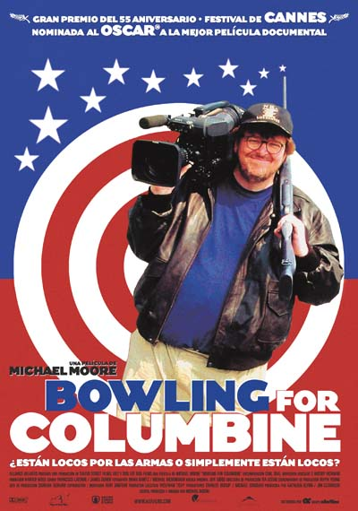 http://movieposters.2038.net/p/Bowling-For-Columbine_5.jpg