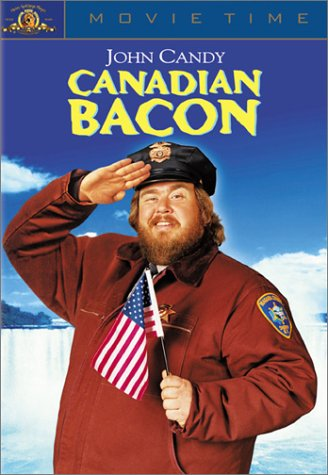 canaidan bacon