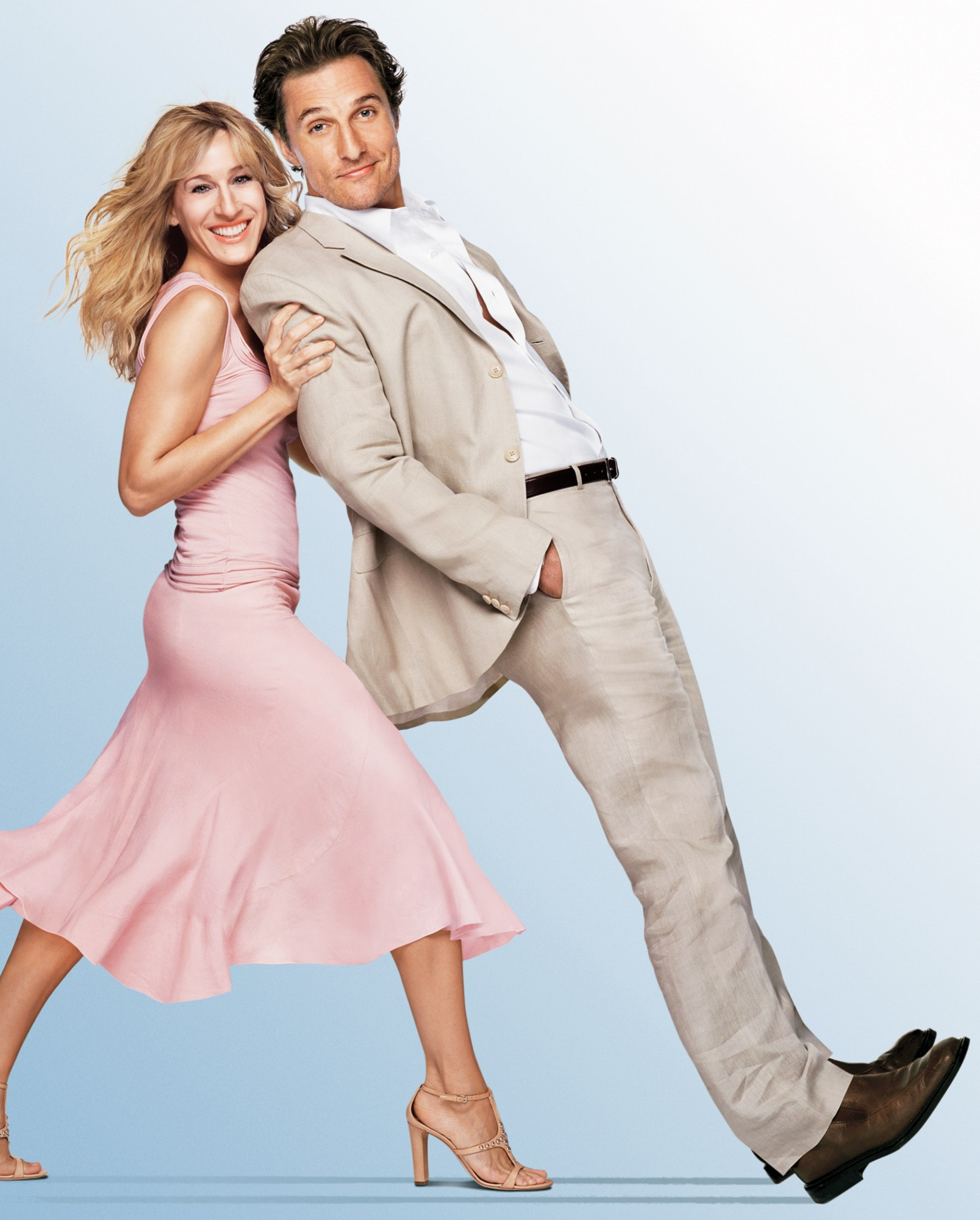 "poster for ""Failure to Launch&quot"