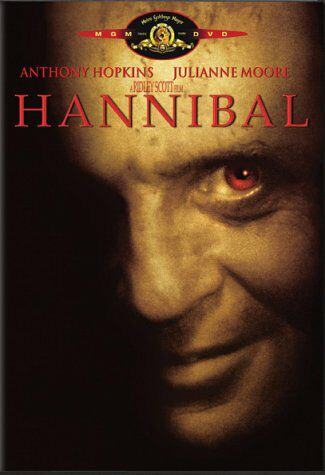"poster for ""Hannibal&quot"