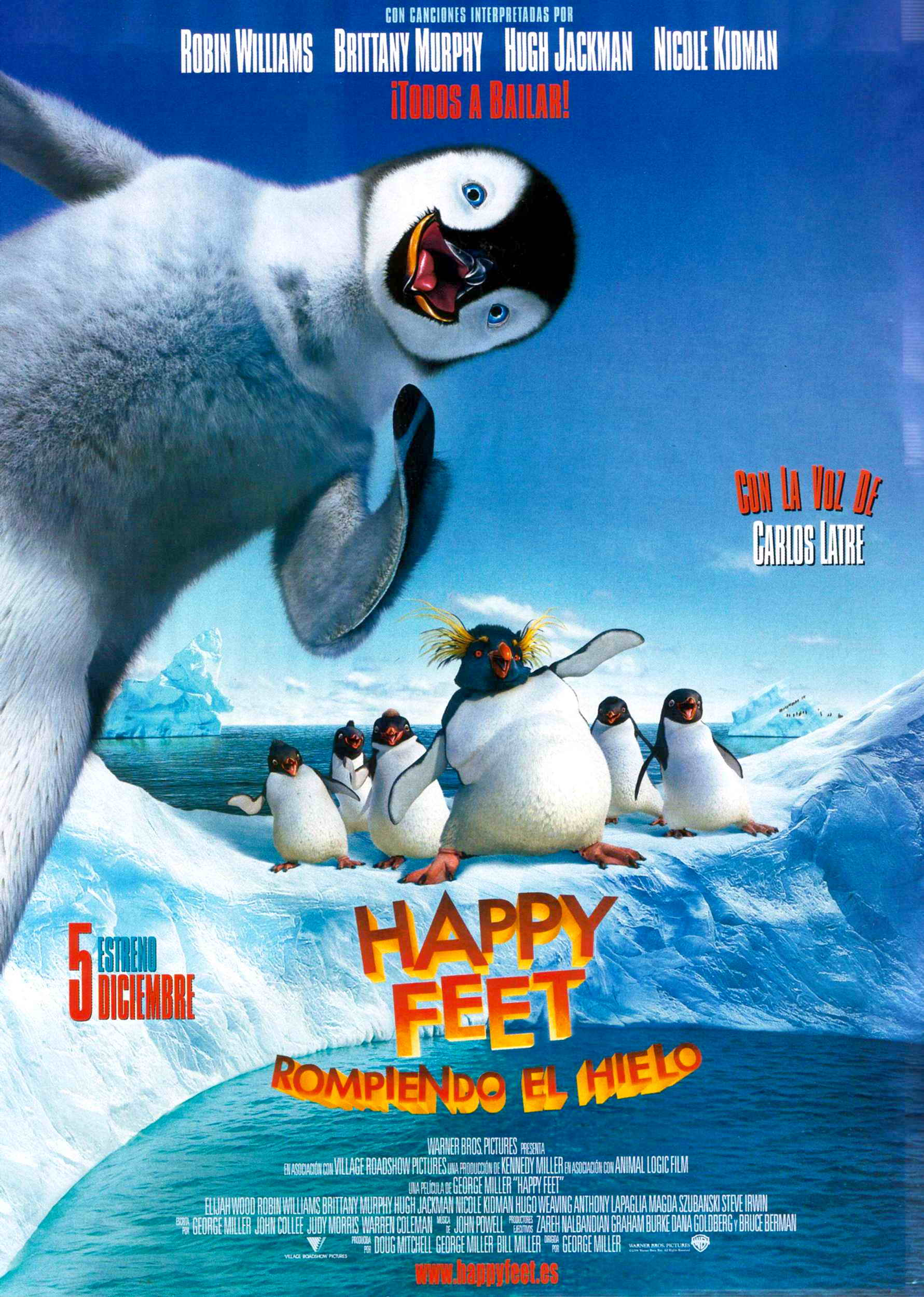 movie posters2038net posters for movieid1511 happy