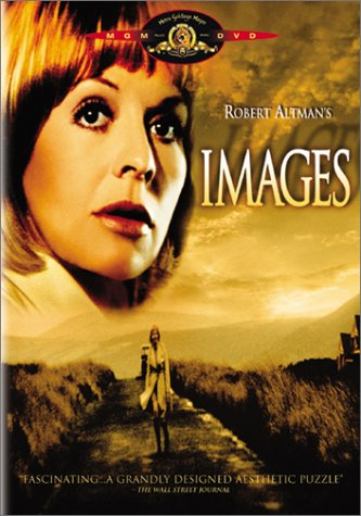 "poster for ""Images&quot"