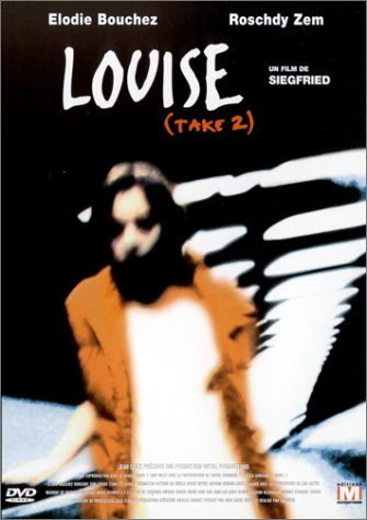"poster for ""Louise (Take 2)&quot"
