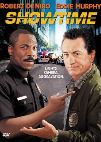 "poster for ""Showtime&quot"
