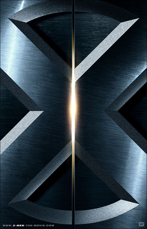 http://movieposters.2038.net/p/X-Men_1.jpg